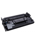 BLACK TONER COMPATIBLE HP CF287A