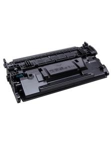 BLACK TONER COMPATIBLE HP C4129X