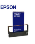 BLACK RIBBON EPSON LQ-50