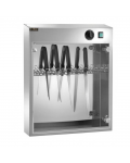 STERILIZER 14 KNIVES
