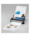 DOCUMENT SCANNER S1300i