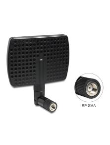 WLAN Antenne RP-SMA 802.11 a/b/g/n 5~7 dBi