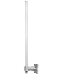 WLAN Antenne 802.11 b/g/n 8 dBI