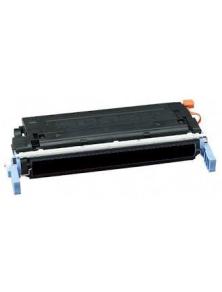 TONER BLACK  COMPATIBLE HP CB380A