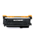 TONER NERO COMPATIBILE HP 654A