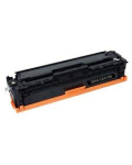 TONER BLACK COMPATIBLE HP CF380X