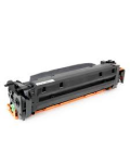 TONER BLACK COMPATIBLE HP Q2670A