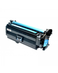 TONER BLACK COMPATIBLE HP CF400X
