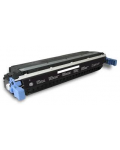 TONER NERO COMPATIBILE HP C9730A