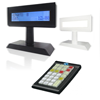 ACCESSORIES FOR CASH REGISTER