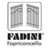 FADINI RADIO CONTROLS
