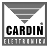 RADIO CONTROLS CARDIN