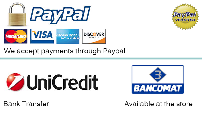 payment copia.png