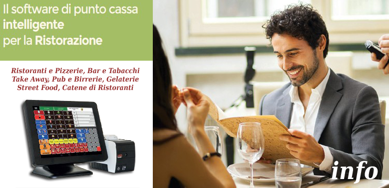 http://www.dsshop24.com/it/sistemi-pos-completi-/4287-tablet-10-1-registratore-di-cassa-software.html